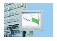 High-Channel SO Analyzer VXI